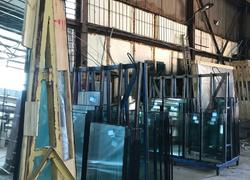 Производство мультифункциональных пакетов в Оренбурге