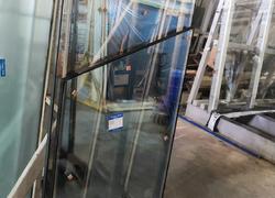 Изготовление стеклопакетов в Оренбурге