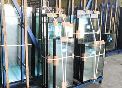 Изготовление стеклопакетов по индивидуальным меркам