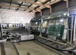 Заказ стеклопакетов в Оренбурге