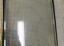Производство фигурных стеклопакетов в Оренбурге